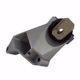 Coxim Do Motor Renault Twingo 1.0 8v / 1.2 8v Df7 8200025319