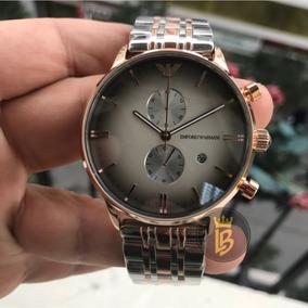 9bb587785f Ar1721 - Relógio Masculino no Mercado Livre Brasil