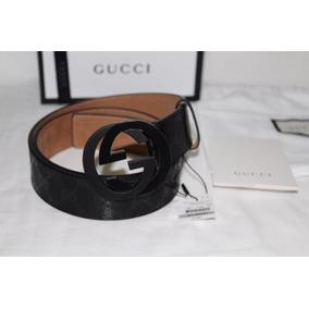 Cinturon Gucci Varios