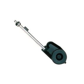 Antena Full Electrica Ksh02t