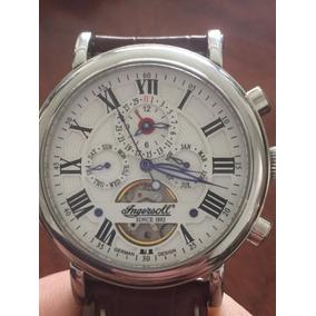 Reloj Ingersoll 7305 44 Mm