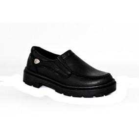 Zapato Escolar Cavatini / Niño / Abrojo
