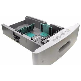 Bandeja 500 Hojas Para Lexmark X656, T654, Y Compatibles!