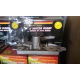 Bomba De Agua Ford Laser Mazda Allegro 1.6/1.8l 95-02