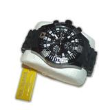 Reloj De Caballero Invicta 19533 100% Original Importado