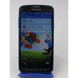 Samsung Galaxy S4 Active I537 Desbloqueado Gsm 4g Lte Andro