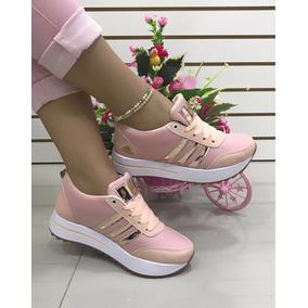 Modelos Dama Tenis Damas Zapatos 12 Original Para Adidas Uqwn4SxCqR