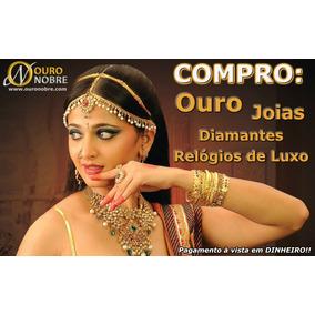 1d354cc96a9 Relogio Alt Brait De Ouro - Outros em Minas Gerais no Mercado Livre ...