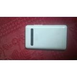 Smartphone Lg E405 Branco Dual Chip