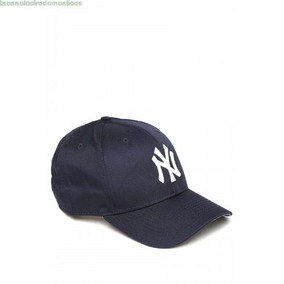 Gorra Ne New Era Yankees Original