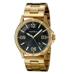 03f0a30fb91 Relógio Relog S - Relógio Masculino no Mercado Livre Brasil