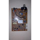 Placa Tuner Philips Fw-c250