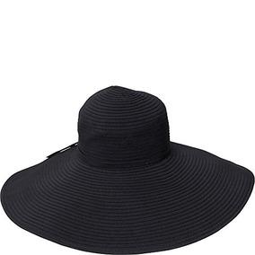 Sombreros Damas Pintados Moda Mujer Otros Tipos - Sombreros en ... 5ba002524dc