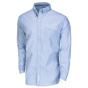 Camisas Ejecutivas