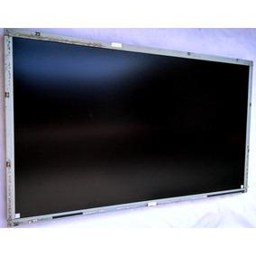 PHILIPS 42PFL360577 LCD TV WINDOWS XP DRIVER