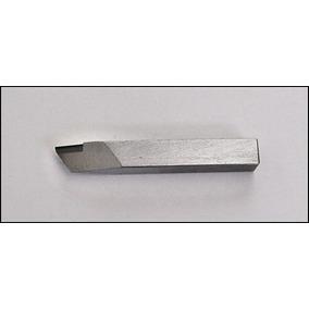 c2c8f05b061 Autorama Ferramenta Bit Diamantado P  Torno De Motor