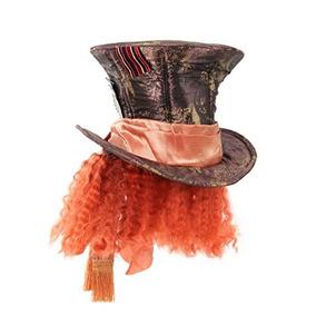 Ropa Sombrero Pelo E Guama Borsalino - Accesorios de Moda en Mercado ... 724a40d2106