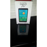 Tablet Alcatel Onetouch Pixi 8