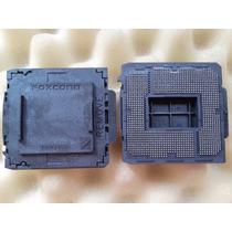 Socket Foxconn Para Cpu Lga1150 Con Esferas Listo A Soldar