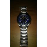 Reloj Caterpillar Original En 280mil Pesos