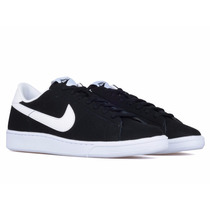 Zapatillas Nike Court Tennis Clasic Retro Gamuza - Orig Usa