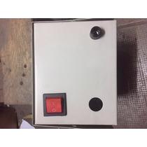 Transformador 220/110 V 1500w De Potencia Usados Funcionando