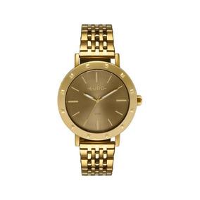 5f719cc5dce4c Relogio Feminino Spike - Relógios De Pulso no Mercado Livre Brasil