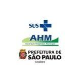 Apostila Digital Ahm-sp 2017 - Analista Saúde Farmacia