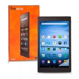 Tablet Amazon Fire Hd 10 32gb 2gb Ram 1.8ghz Generacion 7