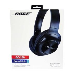 Audifonos Bose Qc-100