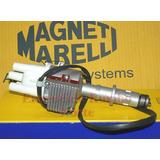 Distribuidor Electronico Original Peugeot 505 - 504 Marelli