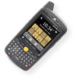 Pda Motorola Mc659b - Usado Excelente Estado