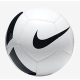 2fe44fa8f Nike De Saldo Bola - Futebol no Mercado Livre Brasil
