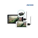 Advance Sintonizador De Tv Digital Para Android