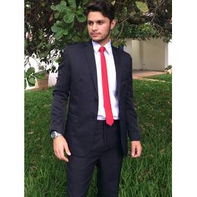 Camisa Social Vitorelli Slim Fit