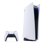 Playstation 5 (ps5)