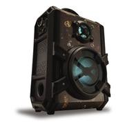 Parlante Portátil Stromberg Ds-11 Bluetooth - Tienda Oficial