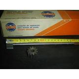 Reparacion Bomba Aceite Torino 4b