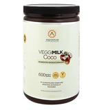 Vega Milk Coco-almendra Vegano 15 L. Envío Gratis Todochile