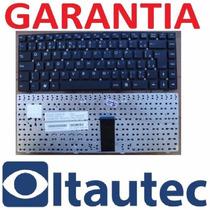 Teclado Itautec W7535 W7545 A7520 6-80-w2440-330-1 Br (tc*91