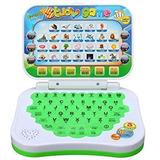 Juguete Mini Pc Del Bebé Juguetes Para Niños El Estudio Del