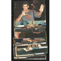 * Lote 57 Fotocards El Potro Rodrigo 10x15 Ver/descripcion