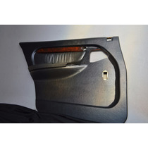 Forro De Porta Gm Omega (traseiro - Esquerdo) - Fp15