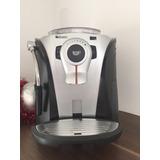 Maquina De Café Espresso Odea/incanto/vienna + Garantia