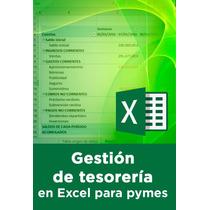 Gestión De Tesorería En Excel Para Pymes