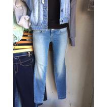 Pantalón Sexy Jeans