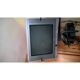 Television Lg Y Toshiba (3 Piezas)