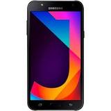 Samsung Galaxy J7 Neo Nuevo Caja Sellada+tienda+garantia¡