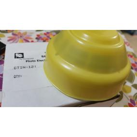 Honeywell Detector Humos D505 Aps