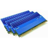 Memorias Ram De Laptop Pc Servidores Compramos